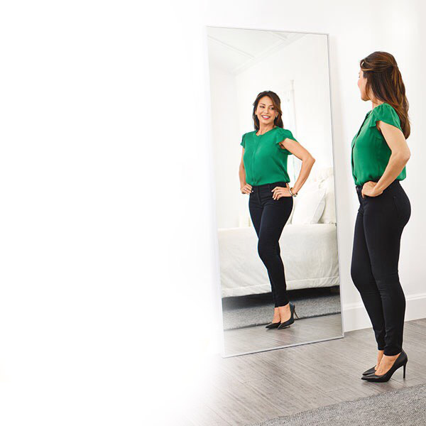 Never Pay $750 For A CoolSculpting Cycle Again – Here's How