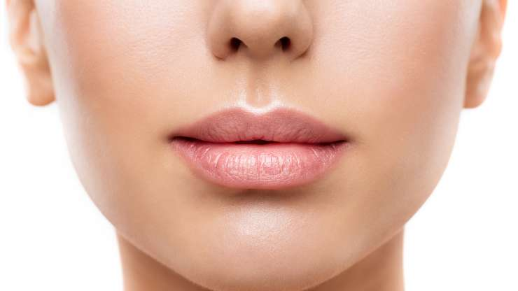 Our Approach to Getting the Perfect Lips