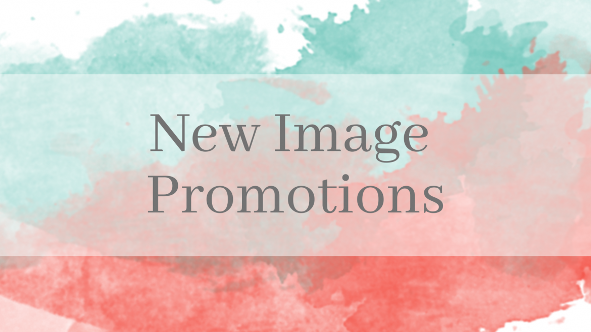 New Image Promotions